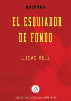 Lucas Ruiz
