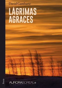 Lagrimas_agraces_rel04