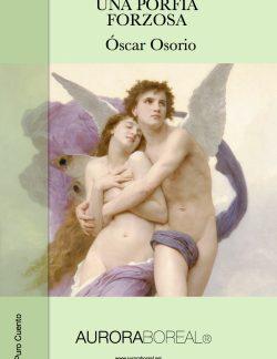Óscar Osorio